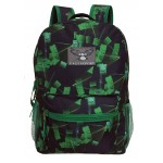 "15"" Wholesale backpacks G-laser $3.75 Each"