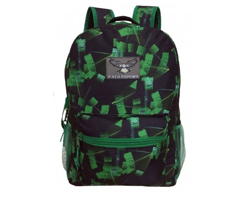 "15"" Wholesale backpacks G-laser $4.25 Each"