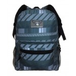 "15"" Wholesale backpacks Box $3.75 Each"
