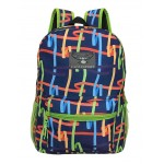 """15"""" Wholesale backpacks Ribbon $4.25 Each"""
