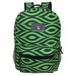 """17"""" Wholesale backpacks IKAT $4.25 Each"""