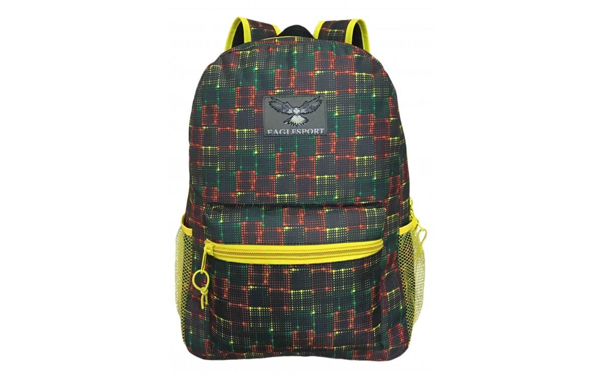 Wholesale School Backpacks