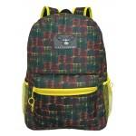 "17"" Wholesale backpacks Multi-laser $4.25 Each"