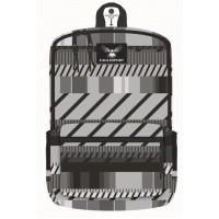 18 Inch Wholesale Printed Backpacks - Box