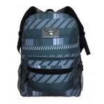 """17"""" Wholesale backpacks Box $4.25 Each"""