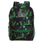 "17"" Wholesale backpacks G-laser $4.25 Each"