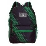 """17"""" Wholesale backpacks Dots $4.25 Each"""