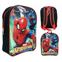 "15"" Marvel Spider-Man Universe"