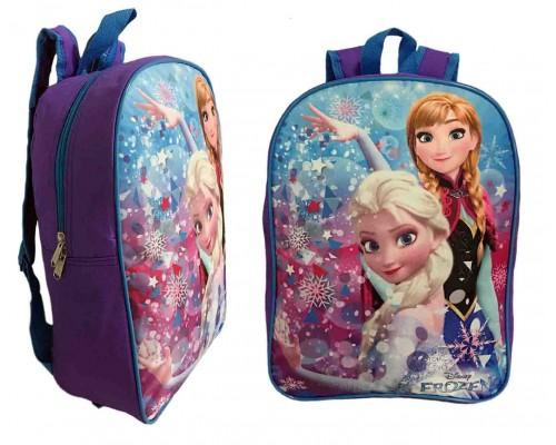 """15"""" Frozen $6.50 Each."""