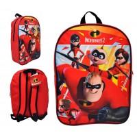 "15"" Disney's Incredibles 2"