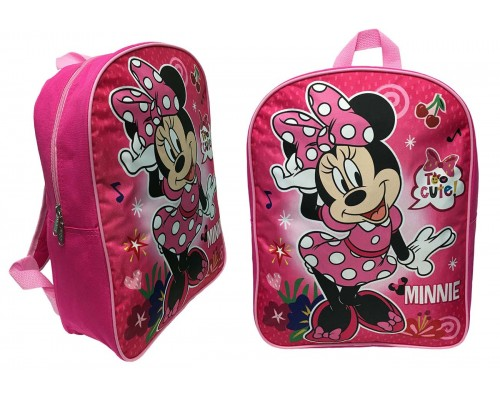 """15"""" Minnie Mouse"""