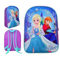 """15"""" Disney's Frozen Backpack"""
