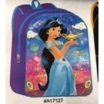 "15"" Princess Jasmine $6.50 Each."