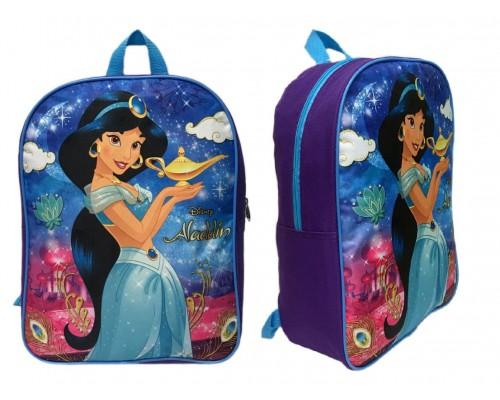 """15"""" Princess Jasmine"""