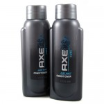 AXE Conditioner 1.7 oz. $0.18 Each.