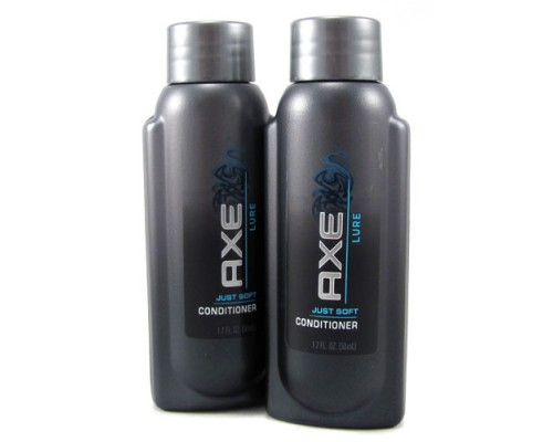 AXE Conditioner 1.7 oz.