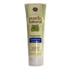 Pure & Natural Conditioner