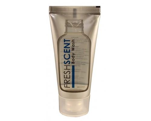Freshscent 1 oz. Body Wash