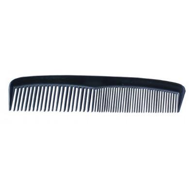 "5"" Plastic Combs"