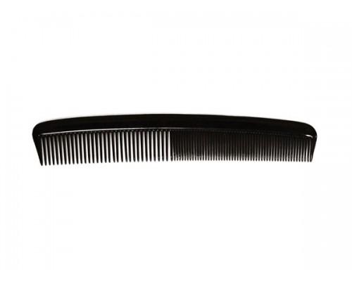 """7"""" Dresser Combs"""