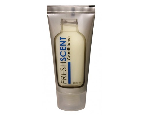 Freshscent 1 oz. Conditioner $0.24 Each