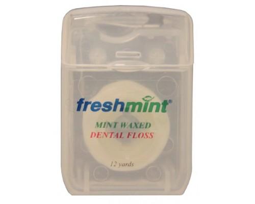 Freshmint Dental Floss