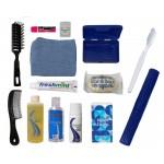Personal Teen's Hygiene Kit