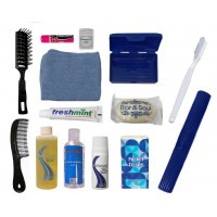 Personal Teen's Hygiene Kit