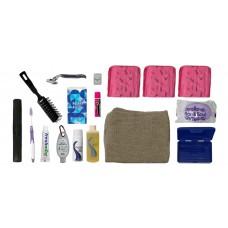 Women's Hygiene Kit