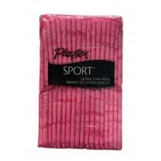 Playtex Feminine Sport Pads