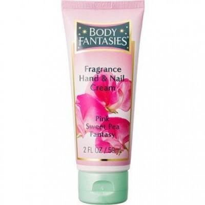 Body Fantasies Hand Cream 2 oz.