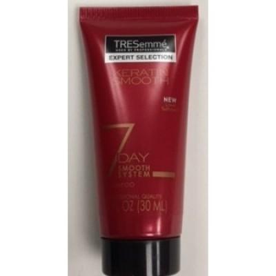 Tresemmé Shampoo 1 oz.
