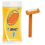 Bic Sensitive Razors 5 pk.