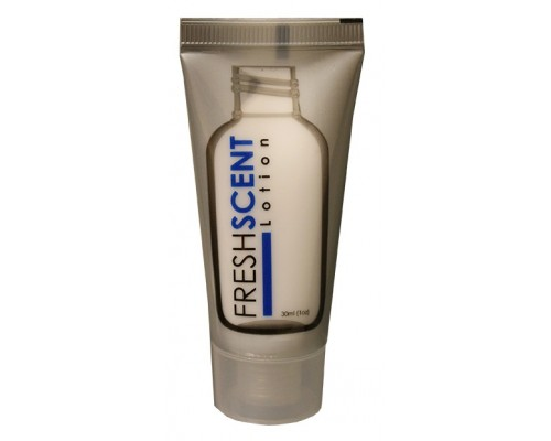Freshscent 1 oz. Lotion