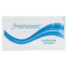 Freshscent .34 oz. Shampoo & Conditioner
