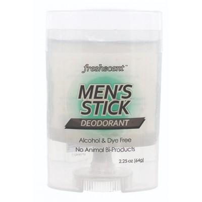 Freshscent 2.25 oz. Men's Deodorant