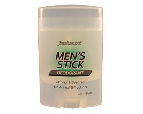Freshscent 2.25 oz. Men's Deodorant