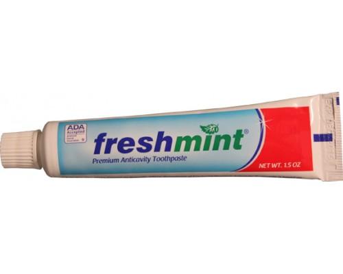 Freshmint Toothpaste 1.5 oz.