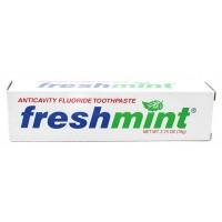 Freshmint Toothpaste 2.75 oz.
