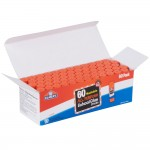 Elmer's Bulk Glue Sticks 60 Count