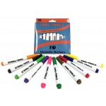 Premium Washable Markers $1.35 Each.