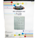 Primary Writing Pad  $0.78 Each.