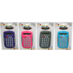 Wholesale calculators $1.09 Each.