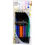 Mechanical Pencils $0.94 Each.