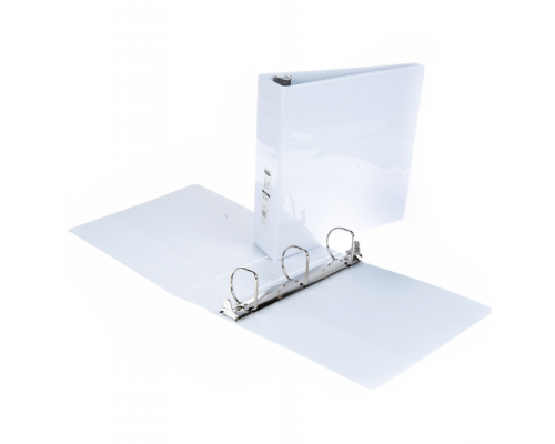 "2"" Wholesale Binders White"