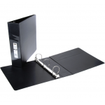 "2"" Wholesale school black binder $2.50 Each."
