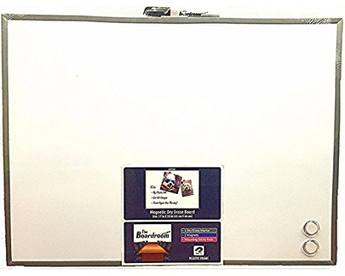 Magnetic Dry Erase Board $5.25 Each.