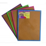 Cork Bulletin Board $4.48 Each.