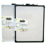 Dry erase board kit $1.89 Each.