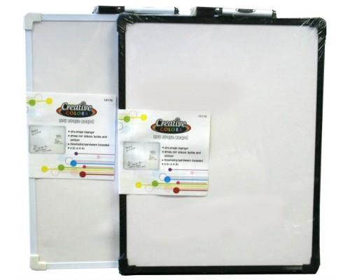 Dry Erase Board Kit $1.89 Each.